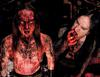 BELPHEGOR: Album Title and Release Date - 2014-03-25