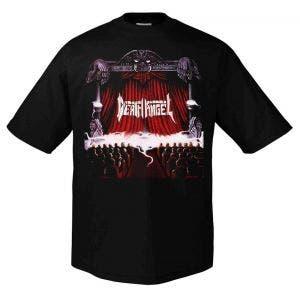 DEATH ANGEL - Act III - T-Shirt