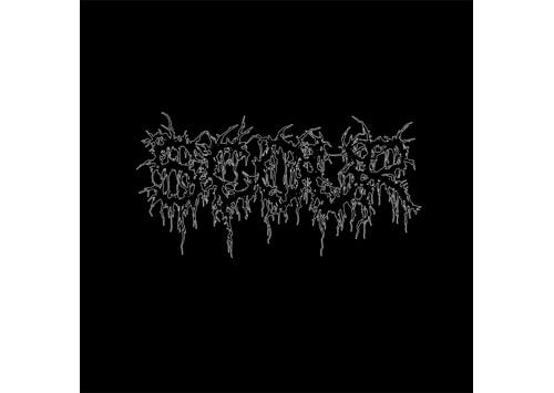 SCOUR - release The Black EP!